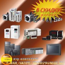 Delta ПЛК (программируемый логический контроллер PLC) PLC: AS332T-A,AS332P-A,AS324MT-A,AS228T-A,DVP32EH00T3,DVP40ES200R из Китая