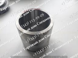 БМ-811.22.81.0003А втулка гидроцилиндра БМ-811