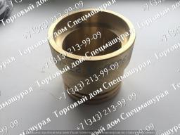 БМ-811.22.81.0006А втулка гидроцилиндра мачты БМ-811