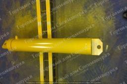 Цилиндр подъёма мачты 2-26-00-1 для буровой установки УРБ 4Т