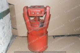 Корпус элеватора 2-33-72-1 для буровой установки УРБ 2А2