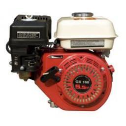 Двигатель бензиновый GX 390 (Q тип)