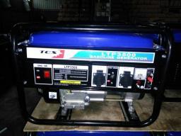 Электростанция бензиновая LTP3500