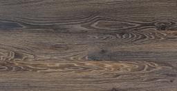 СКИДКА 15% 6мм*150*900 мм фаска предлакировка Клеевая пробка VISCORK PRINTCORK Classic Walnut