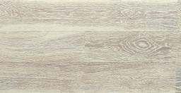 СКИДКА 15% 6мм*150*900 мм фаска предлакировка Клеевая пробка VISCORK PRINTCORK Classic White Antique Oak