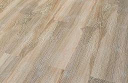 СКИДКА 15% 6мм*150*900 мм фаска предлакировка Клеевая пробка VISCORK PRINTCORK Caramel Antique Oak