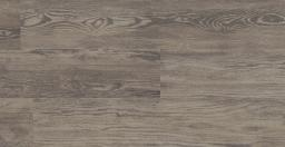СКИДКА 15% 6мм*150*900 мм фаска предлакировка Клеевая пробка VISCORK PRINTCORK French Titanium Oak