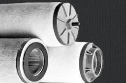 Фильтроэлемент Velcon - I-638C5TB