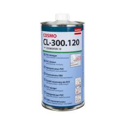 Cosmofen 10 Очиститель (1000 мл.)
