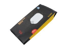 Красочный качественный мокрый салфетки для упаковки салфеток