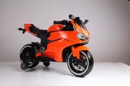 Детский мотоцикл Dugatti A001AA