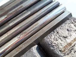 Никельсодержащая сталь из наличия и под заказ