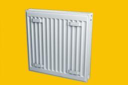 Стальные панельные радиаторы Прадо 21 тип