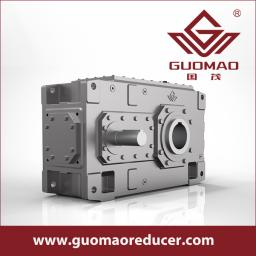Guomao PV Series Gearbox мотор редуктор