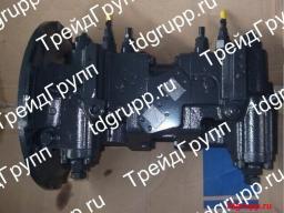 708-2L-01600 Гидравлический насос Komatsu PC290-8