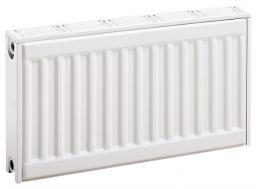 Стальные панельные радиаторы Прадо 11 тип