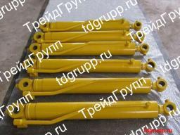 557/10137 Гидроцилиндр ковша JCB 3CX
