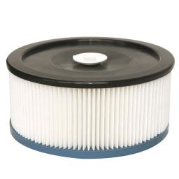 Фильтр складчатый из полиэстера для пылесоса Felisatti AS20/1200