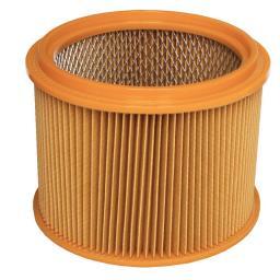 Фильтр складчатый улучшенной фильтрации из целлюлозы для пылесоса MAKITA 440; MAKITA 448; MAKITA VC 3510