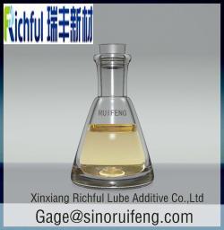 Высокотемпературный антиоксидантный эстер-фенольный антиоксидант RF1135