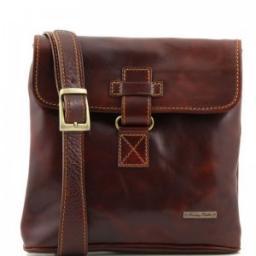 Andrea TL9087 Brown