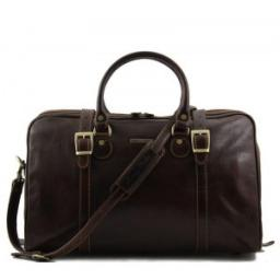 Berlin TL1014 Dark Brown