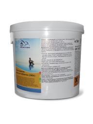 Хлорные таблетки 3 в 1 (200 гр) 5 кг Chemoform