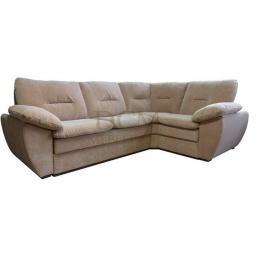 Угловой диван «Евро-Бриз»
