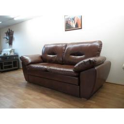 Прямой диван «Евро-Бриз»