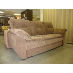 Прямой диван «Евро-Бриз Пума»