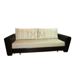 Прямой диван «Блюз-Л»