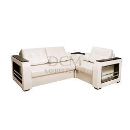 Угловой диван Палермо 2 УБ