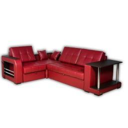 Угловой диван Палермо 1 УБ