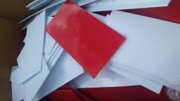 КУПЛЮ отходы ПОЛИСТИРОЛА ( только экструзионные марки ) . Изделия из ПОЛИСТИРОЛА. Дробленку ПОЛИСТИРОЛА. Вырубку , высечку ПОЛИСТИРОЛЬНУЮ .