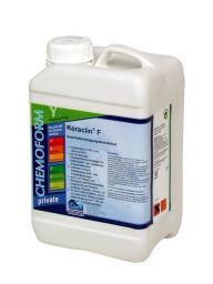 Моющее средство для бассейнов Кераклин F (3 л) Chemoform