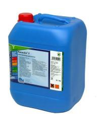 Моющее средство для бассейнов Кераклин F (10 л) Chemoform