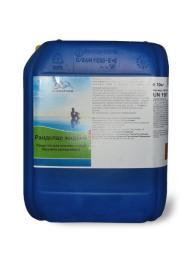 Моющее средство для бассейнов Рандклар (10 л) Chemoform