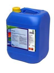 Моющее средство для плитки Флисан (10 л) Chemoform