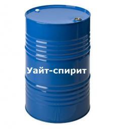Уайт-спирит (канистра 10 л)