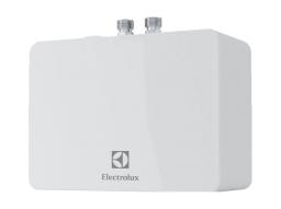 Electrolux NP 4 Aquatronic  проточный водонагреватель