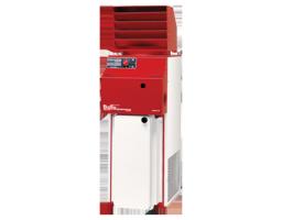 Arcotherm CONFORT 1G oil Теплогенератор стационарный дизельный Ballu-Biemmedue