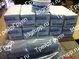 21N-62-31221 Фильтр гидравлический Komatsu PC1250