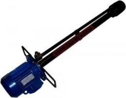 Насос смазки НПШГ-200М от производителя