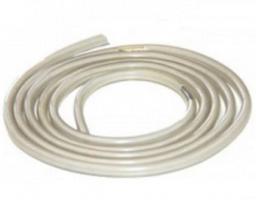 Греющий кабель 20 Вт/м резистивный РИМ RiM