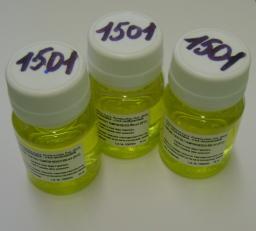 Калибровочный раствор для овп метра RX 650 mv 55 ml ASZ0001501ER