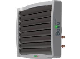 Тепловентилятор водяной BALLU BHP-W2-90
