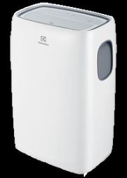 Electrolux EACM-15 CL/N3 LOFT Мобильный кондиционер