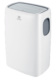 Electrolux EACM-11 CL/N3 LOFT Мобильный кондиционер