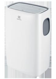Electrolux EACM-8 CL/N3 LOFT Мобильный кондиционер