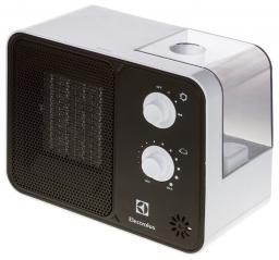Electrolux EFH/CH 8115 Тепловентилятор-увлажнитель